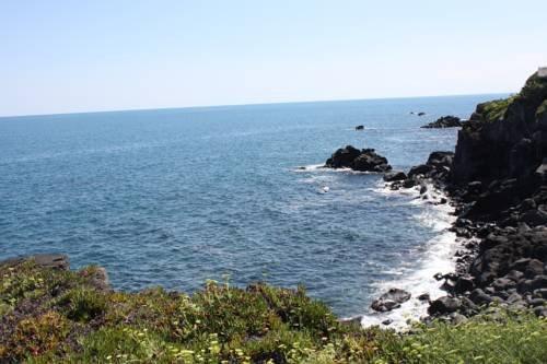 La Pignetta Sul Mare - фото 18