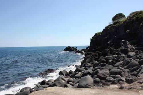 La Pignetta Sul Mare - фото 20