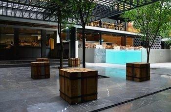 Hotel Carlota - фото 10