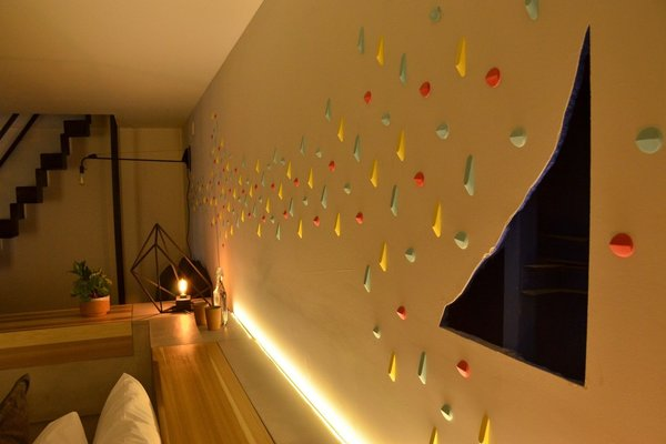 Hotel Carlota - фото 15