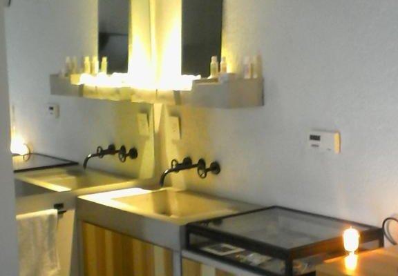 Hotel Carlota - фото 9
