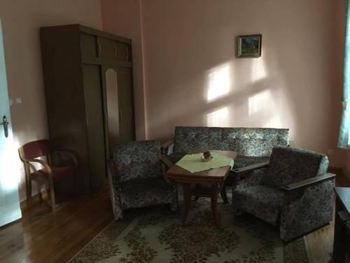 "Palac w Witoslawiu osrodek apifitoterapii ""APIHERBA"" - фото 6"