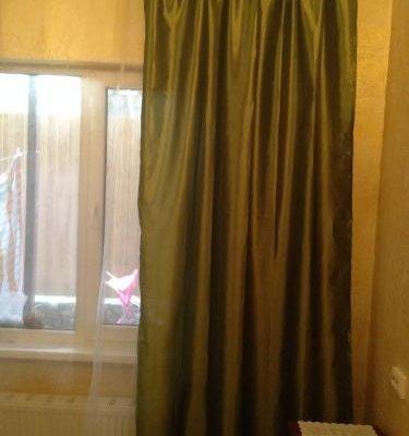 Гостевой дом Анамэро - фото 14