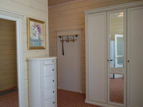 Park-Hotel Altay Green - фото 7