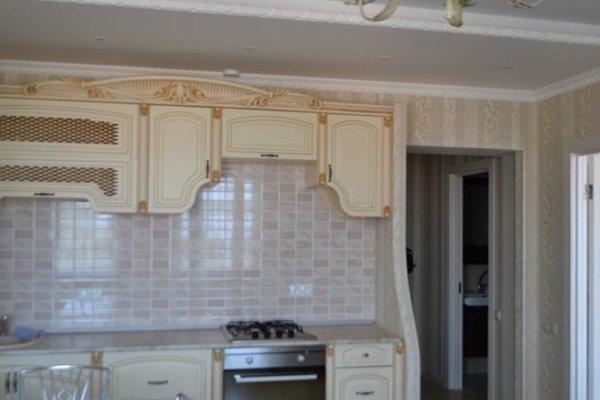 Ira Apartment na Prosveshcheniya - фото 10