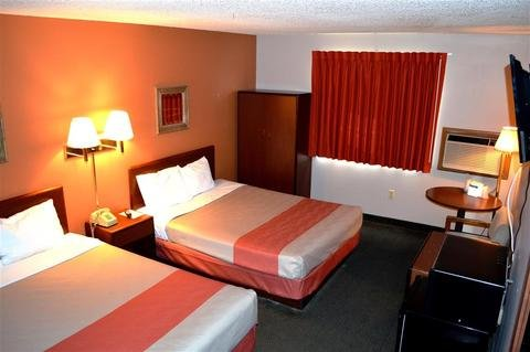 Photo of Motel 6-Marshalltown, IA