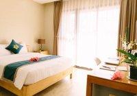 Отзывы Minh Nhung Hotel, 2 звезды