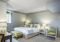 Отзывы Château St. Gerlach, 4 звезды