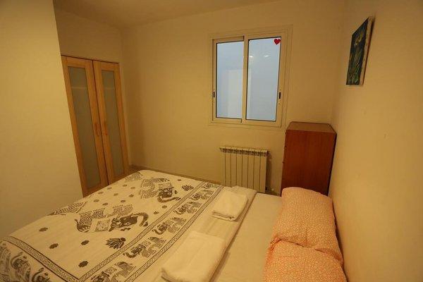Apartamento Lloret - фото 1