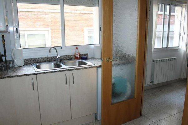 Apartamento Lloret - фото 18
