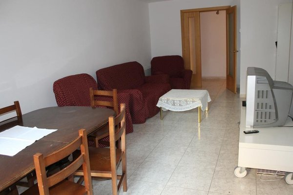 Apartamento Lloret - фото 2