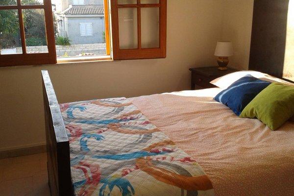 Doria Apartment - фото 14
