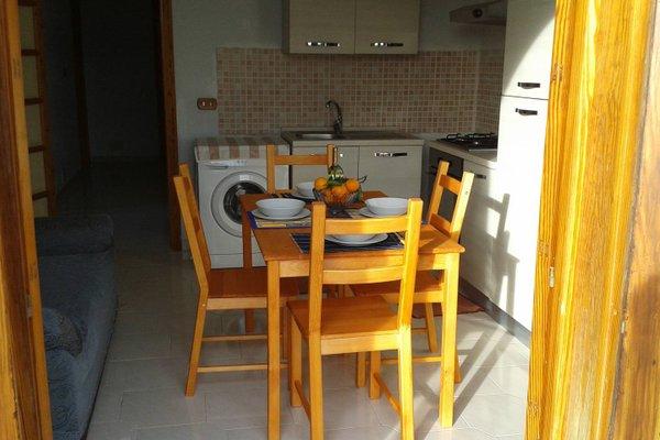 Doria Apartment - фото 15