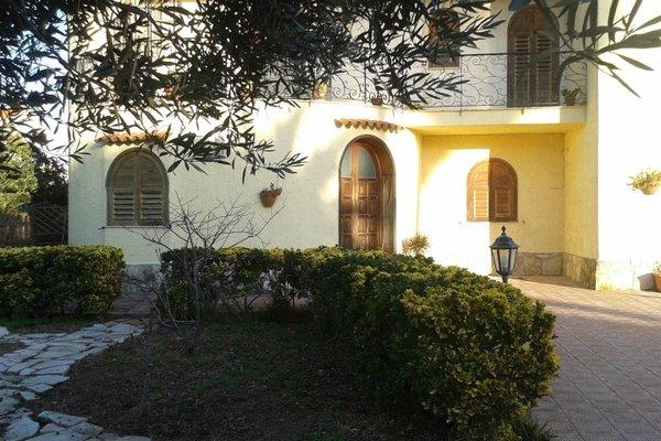 Doria Apartment - фото 2