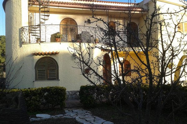 Doria Apartment - фото 3