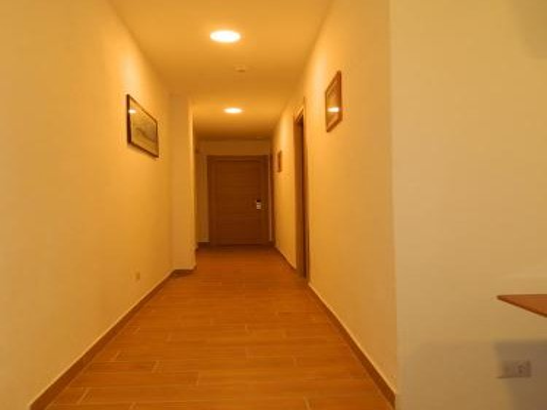 Bed & Breakfast Travellers - фото 8