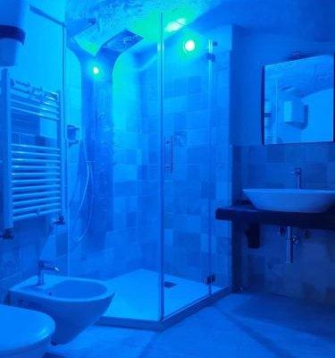 Casa Vacanze Lo Scorcio - фото 12