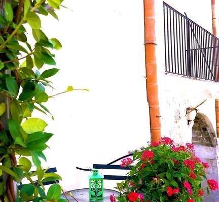 Casa Vacanze Lo Scorcio - фото 20