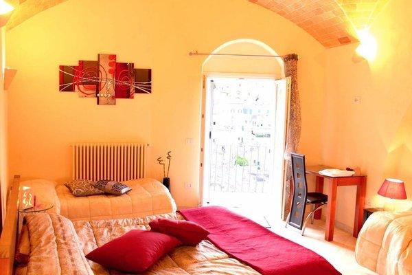 Casa Vacanze Lo Scorcio - фото 6