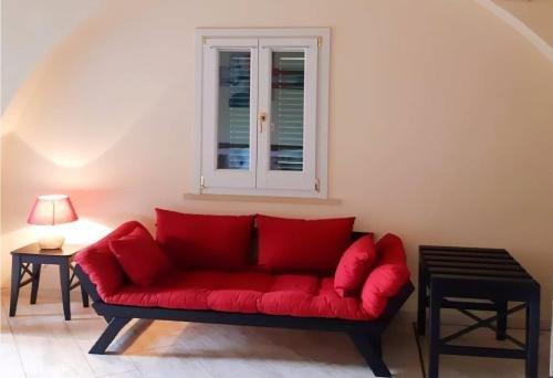 Casa Vacanze Lo Scorcio - фото 9