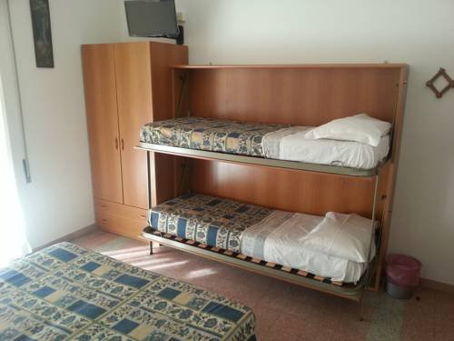 Hotel Margot - фото 10
