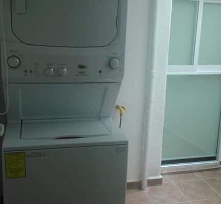 Prados Suites - фото 7