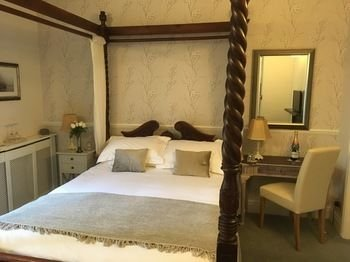 Ivythwaite Lodge Guest House