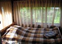 Отзывы Valdai Lake House