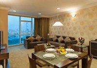 Отзывы Saray Mshereb Hotel, 4 звезды