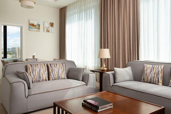 Отель Пальмира Бизнес-Клуб - фото 18