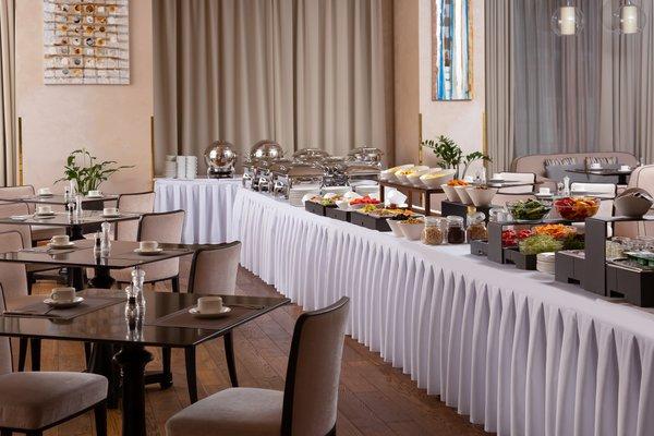 Отель Пальмира Бизнес-Клуб - фото 23