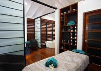 Отзывы Barrier Beach Resort, 4 звезды