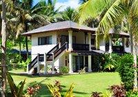 Отзывы Warwick Le Lagon Resort & Spa, Vanuatu, 4 звезды