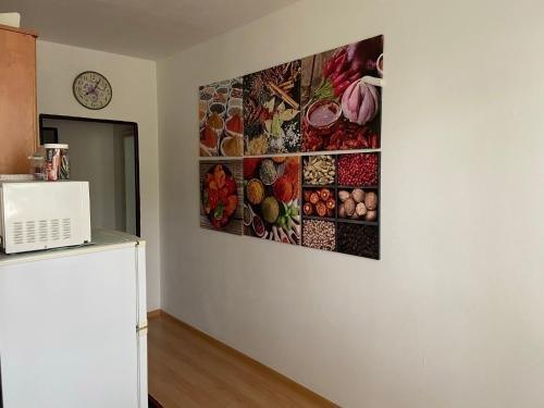 Apartment Fialka - фото 3