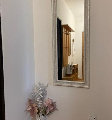 Apartment Fialka - фото 4