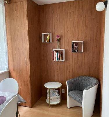 Apartment Fialka - фото 9