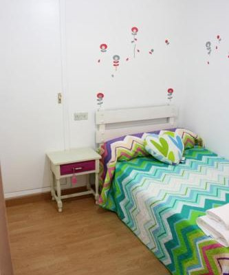 Apartamento Rio Sar - фото 18