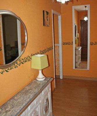Apartamento Rio Sar - фото 1