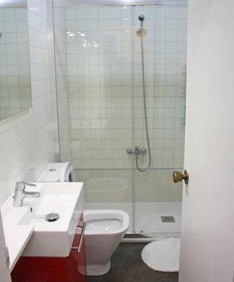 Apartamento Rio Sar - фото 3