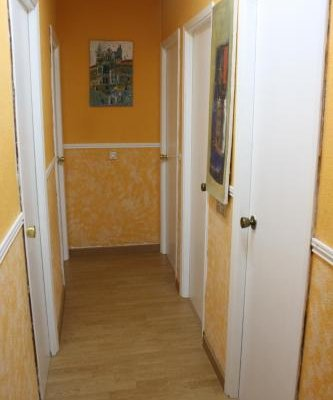 Apartamento Rio Sar - фото 4