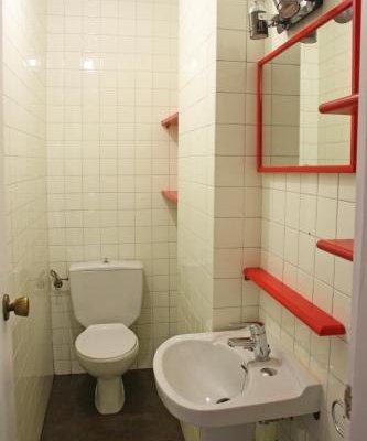 Apartamento Rio Sar - фото 7