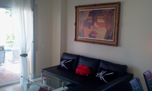 Dali Apartment - фото 20