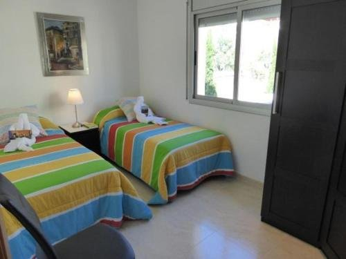 Dali Apartment - фото 10