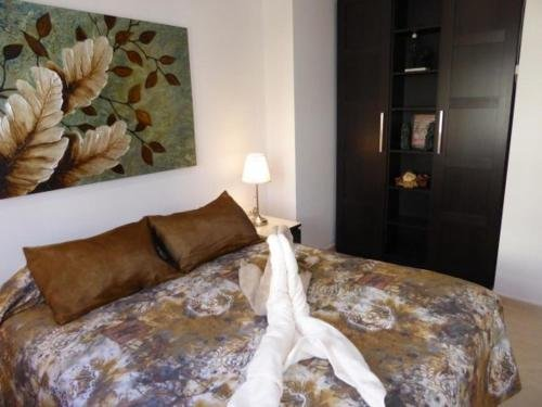 Dali Apartment - фото 12