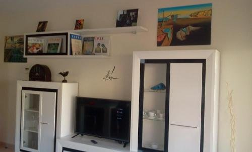 Dali Apartment - фото 16
