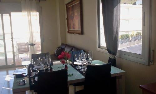 Dali Apartment - фото 18