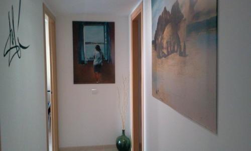 Dali Apartment - фото 19