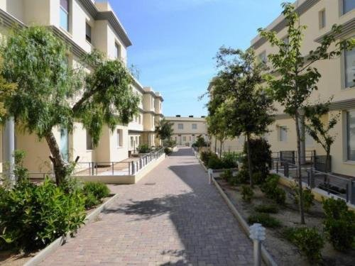 Dali Apartment - фото 3
