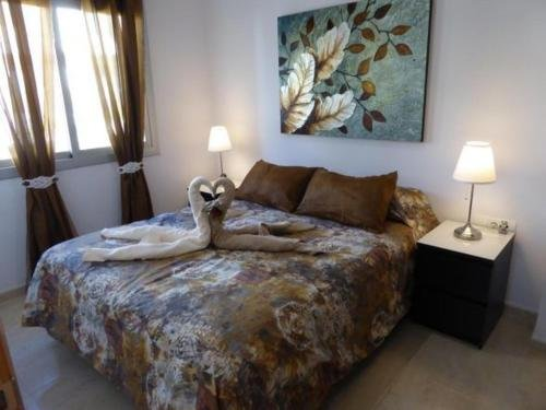 Dali Apartment - фото 5