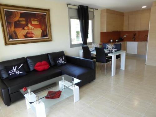 Dali Apartment - фото 7